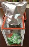 防霉片POWER PAK使用方法-抗菌剂/防霉剂/干燥剂/防霉片厂家批发